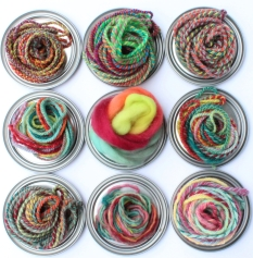 yarn-on-paint-can-lids.jpg
